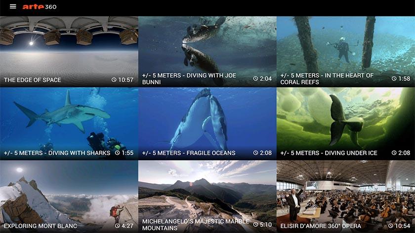 ARTE360-VR-screenshot