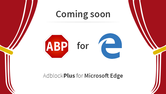 adblock plus ie windows 10