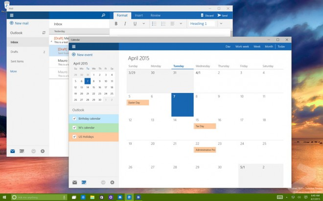 mail-outlook-calendar-apps-windows10_large