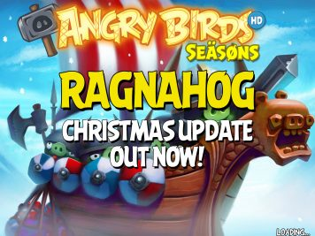 angry-birds-seasons-ragnarog-christmas-update-out-now-356x267