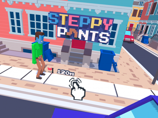 steppy-pants-title
