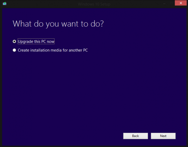 How to Get a Free Windows 10 Upgrade